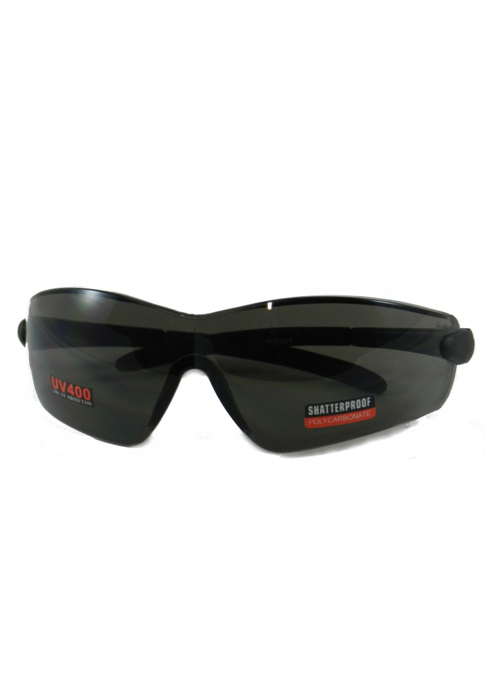Gafas de Proteccion DARK y CLAIR