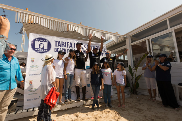 tarifa-beach-polo2014-105