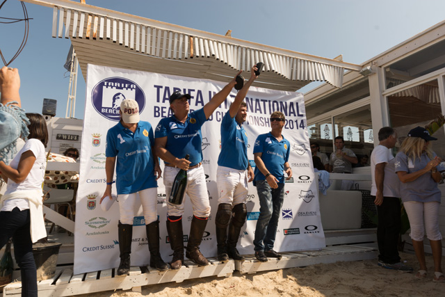 tarifa-beach-polo2014-107