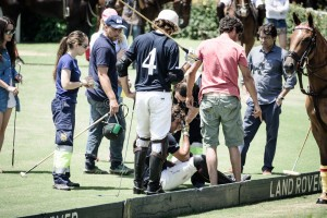 santamaria-polo-backstage-13