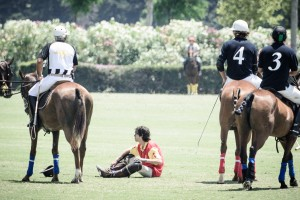 santamaria-polo-backstage-32