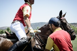 santamaria-polo-backstage-37