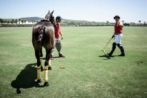 santamaria-polo-backstage-45