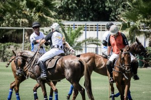 santamaria-polo-backstage-50