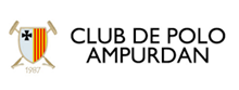 Web del Club de Polo Ampurdan