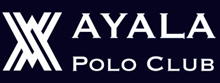 Web de Ayala Polo Club